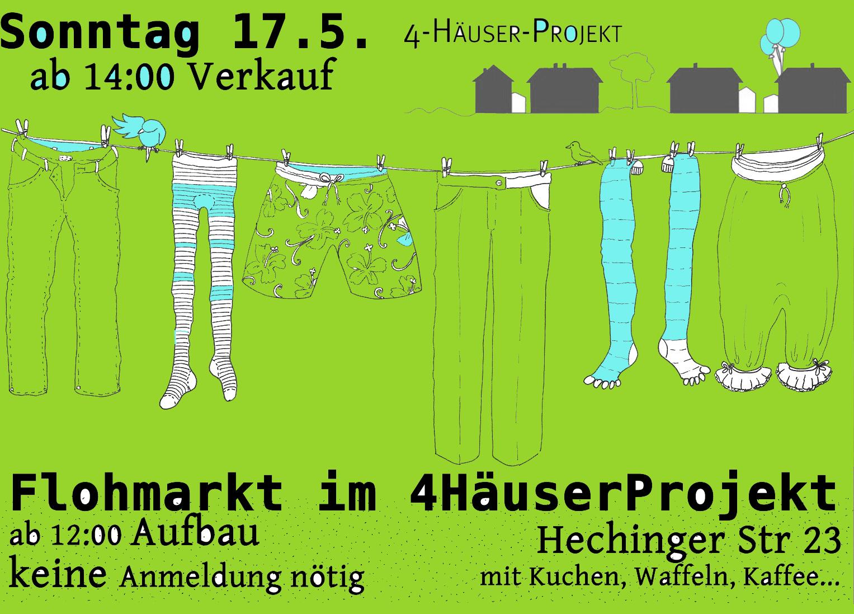 WäscheleineHomepage2015