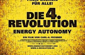 die4Revolution