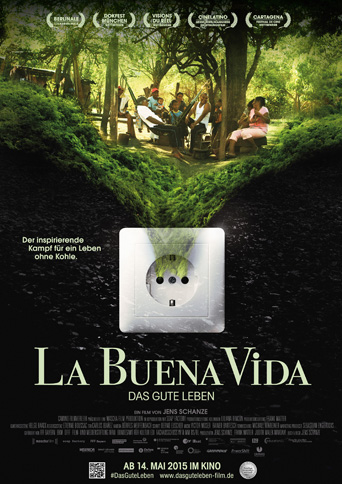 La-Buena-Vida-Das-gute-Leben